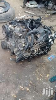 Nissan Caravan Zd30 Engine For Parts | Vehicle Parts & Accessories for sale in Nairobi, Nairobi Central
