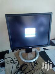 Tft Monitor | Computer Monitors for sale in Uasin Gishu, Racecourse