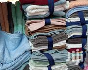 Face Towels | Bath & Body for sale in Nairobi, Nairobi Central