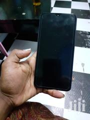 Samsung Galaxy A10s 32 GB Blue | Mobile Phones for sale in Nairobi, Westlands