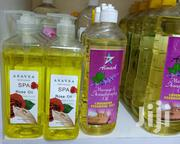 Body And Face Massage Oil | Bath & Body for sale in Nairobi, Nairobi Central
