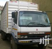 Transport,Moving And Logistics | Logistics Services for sale in Nairobi, Ngara