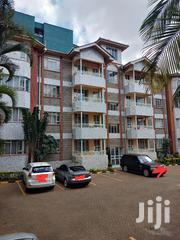 3 Bedroom Apartments Master Ensuite Near Sarit Center Westlands | Houses & Apartments For Rent for sale in Nairobi, Westlands