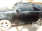 Toyota Rush 2008 Black | Cars for sale in Nairobi, Mugumo-Ini (Langata)
