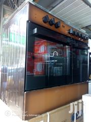 6burner Von Hotpoint Cooker | Restaurant & Catering Equipment for sale in Nairobi, Nairobi Central