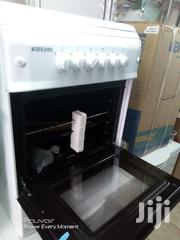 60*60 Bruhm Cooker | Kitchen Appliances for sale in Nairobi, Nairobi Central