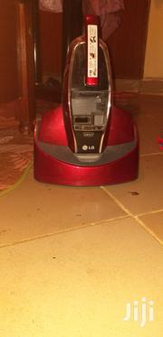 Vacuum Cleaner For Carpets | Home Appliances for sale in Nairobi, Nairobi Central
