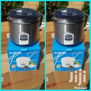 Electric Rice Cooker | Kitchen Appliances for sale in Nairobi, Nairobi Central