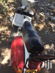 Piaggio 2008 | Motorcycles & Scooters for sale in Mombasa, Majengo
