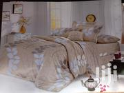 Warm Quality Duvets | Home Accessories for sale in Nairobi, Nairobi Central
