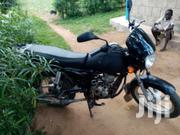 Bajaj Boxer 2014 Black | Motorcycles & Scooters for sale in Busia, Malaba North