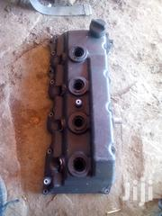 Top Cover For D Max   Vehicle Parts & Accessories for sale in Kajiado, Kitengela