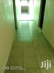 Nice Bedsitter to Let at Oswal | Houses & Apartments For Rent for sale in Mombasa, Mkomani
