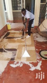 Yalla One Cleaning Services. | Cleaning Services for sale in Kiambu, Township E