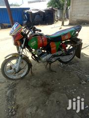 Motorbike 2018 Red | Motorcycles & Scooters for sale in Machakos, Athi River