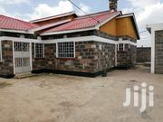 3 Bedroom Own Compound,Lanet | Houses & Apartments For Rent for sale in Nakuru, Nakuru East
