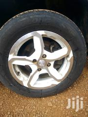 Rims Size 15Inch | Vehicle Parts & Accessories for sale in Nairobi, Nairobi Central