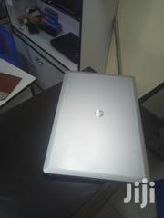 Laptop HP EliteBook Folio 9470M 8GB Intel Core i5 HDD 1T | Laptops & Computers for sale in Nairobi, Nairobi Central