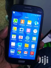 Samsung Galaxy Grand Neo 8 GB Blue | Mobile Phones for sale in Nairobi, Nairobi Central