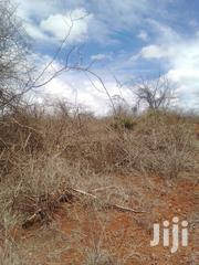 Makueni, Kibwezi ,151 Acres | Land & Plots For Sale for sale in Nyeri, Kamakwa/Mukaro