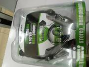Original Headphones With Mic | Accessories for Mobile Phones & Tablets for sale in Nairobi, Nairobi Central