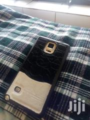 Samsung Galaxy Note 4 32 GB White | Mobile Phones for sale in Nairobi, Nairobi South
