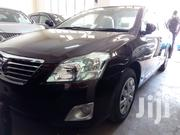 Toyota Premio 2012 Red | Cars for sale in Mombasa, Shimanzi/Ganjoni