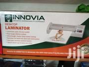 A3 Laminating Machine | Manufacturing Equipment for sale in Kisumu, Market Milimani