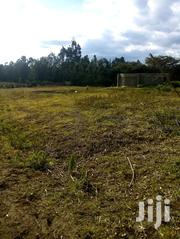 3.75 Acres Agricultural Land for Sale at Matanya, Nanyuki | Land & Plots For Sale for sale in Laikipia, Tigithi