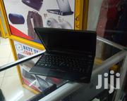 Laptop Lenovo ThinkPad X131e 4GB Intel Core 2 Duo 320GB | Laptops & Computers for sale in Mombasa, Shika Adabu