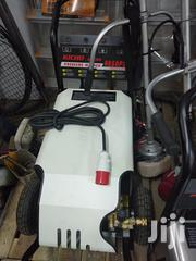4050psi Kicho Pressure Washer | Vehicle Parts & Accessories for sale in Nairobi, Nairobi Central