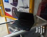 Laptop Lenovo ThinkPad X131e 4GB Intel Core 2 Duo 320GB | Laptops & Computers for sale in Mombasa, Tudor