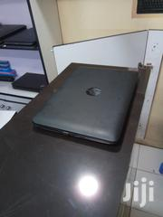 Laptop HP EliteBook 820 G2 4GB Intel Core i7 HDD 500GB | Laptops & Computers for sale in Nairobi, Nairobi Central