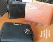 Simple Mens Leather Wallet | Bags for sale in Nairobi, Nairobi Central