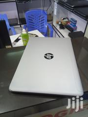 Laptop HP EliteBook 1040 G3 4GB Intel Core i5 HDD 256GB | Laptops & Computers for sale in Nairobi, Nairobi Central
