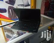 Laptop Lenovo ThinkPad X131e 4GB Intel Core 2 Duo 320GB | Laptops & Computers for sale in Kilifi, Mtwapa