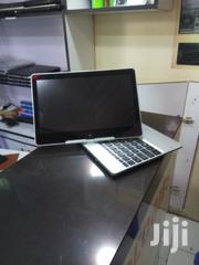 Laptop HP EliteBook Revolve 810 G2 Tablet 4GB Intel Core i5 SSD 256GB | Tablets for sale in Nairobi, Nairobi Central