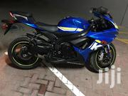 Suzuki GSX 2017 Blue | Motorcycles & Scooters for sale in Nairobi, Nairobi Central