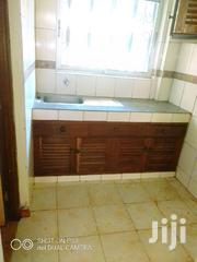 Spacious Bedsitter To Let At Oswal | Houses & Apartments For Rent for sale in Mombasa, Mkomani