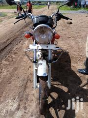 2017 Red | Motorcycles & Scooters for sale in Kajiado, Kitengela