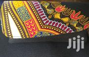 Hand Clutches With an African Touch | Bags for sale in Nairobi, Nairobi Central
