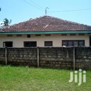 A House for Sale | Houses & Apartments For Sale for sale in Mombasa, Mkomani