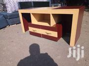 TV Stand | Furniture for sale in Nakuru, Kiamaina