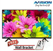 Vision Plus Digital LED HD TV 32"