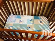 Baby Bed Available | Children's Furniture for sale in Nairobi, Nairobi Central