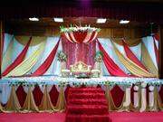 Blessed Hand Juniors | Party, Catering & Event Services for sale in Nakuru, Nakuru East
