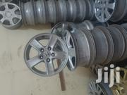 RIMS Size 15inch Honda | Vehicle Parts & Accessories for sale in Nairobi, Nairobi Central