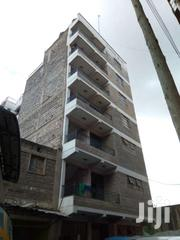 House   Houses & Apartments For Sale for sale in Nairobi, Kariobangi North