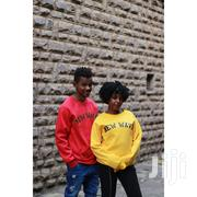 New Wave Sweatshirts | Clothing for sale in Nairobi, Nairobi Central