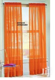 Quality Sheers | Home Accessories for sale in Nairobi, Karen